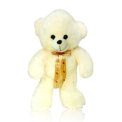 Chaseup Teddy Bear Stuff Toy-1 Mini 0722-3